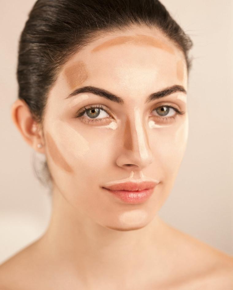 trucos-de-maquillaje-consejos-contorno