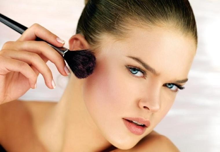 trucos de maquillaje-consejos-principios-contorno