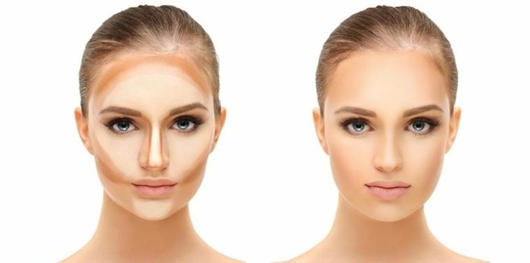 trucos de maquillaje-consejos-utiles-principiantes