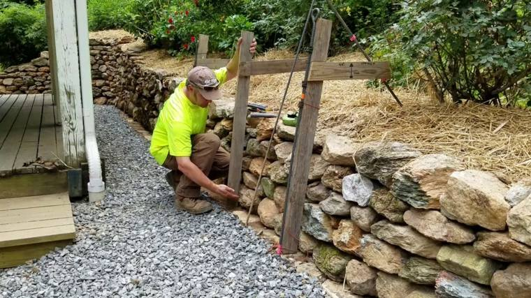 uniones-muro-seco-rocas