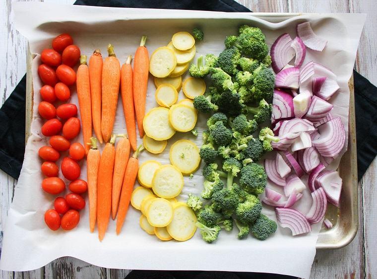 verduras-saludables-opciones-originales