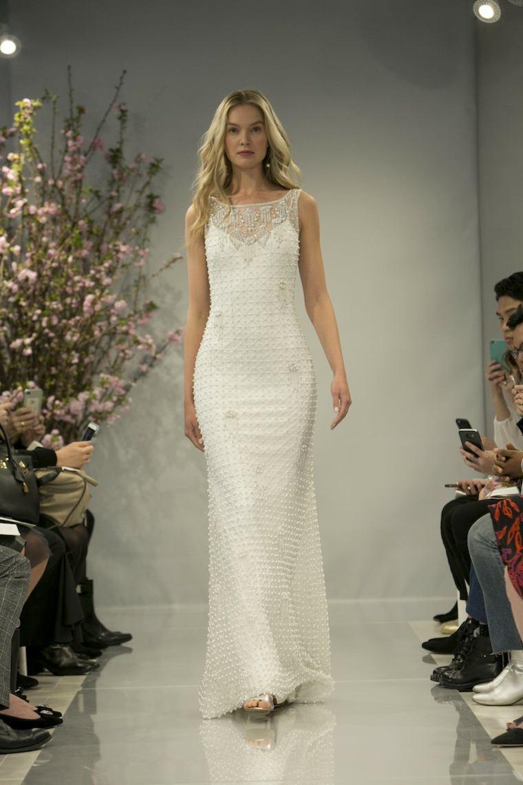 vestido-moderno-diseno-perlas-theia
