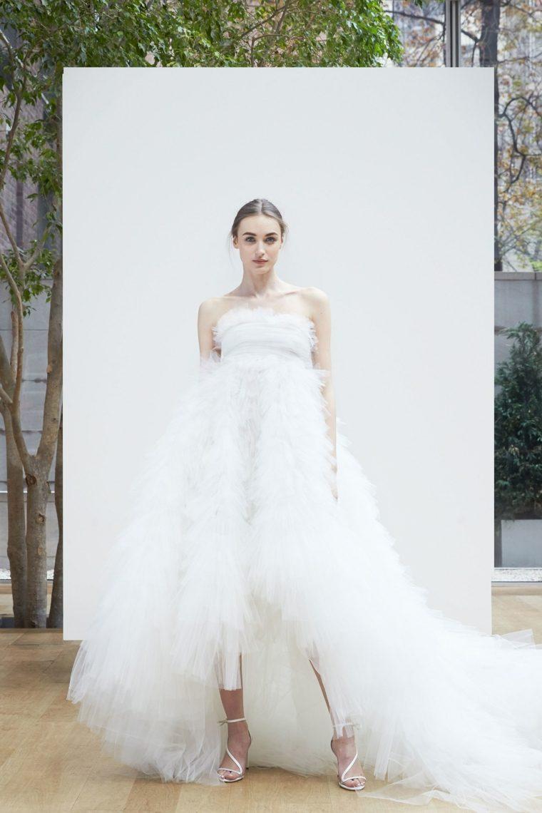 vestido-novia-2018-oscar-de-la-renta