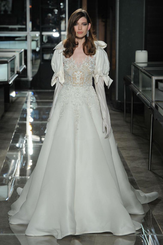 vestido-novia-opciones-Reem-Acra