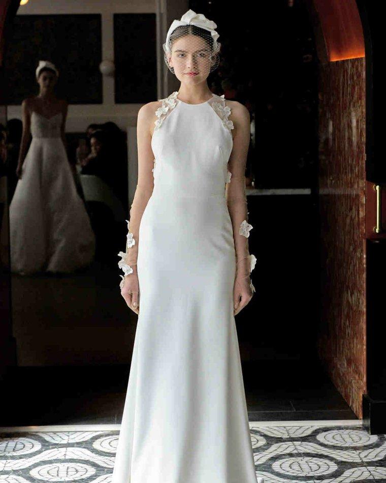 vestido-novia-opciones-lela-rose