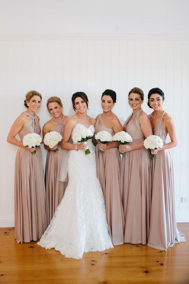 vestido-novia-opciones-originales-diseno