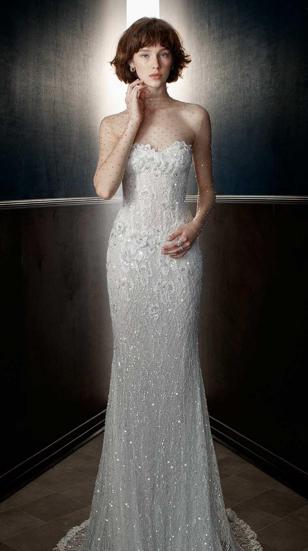 vestido-nvovia-perlas-galia-lahav-