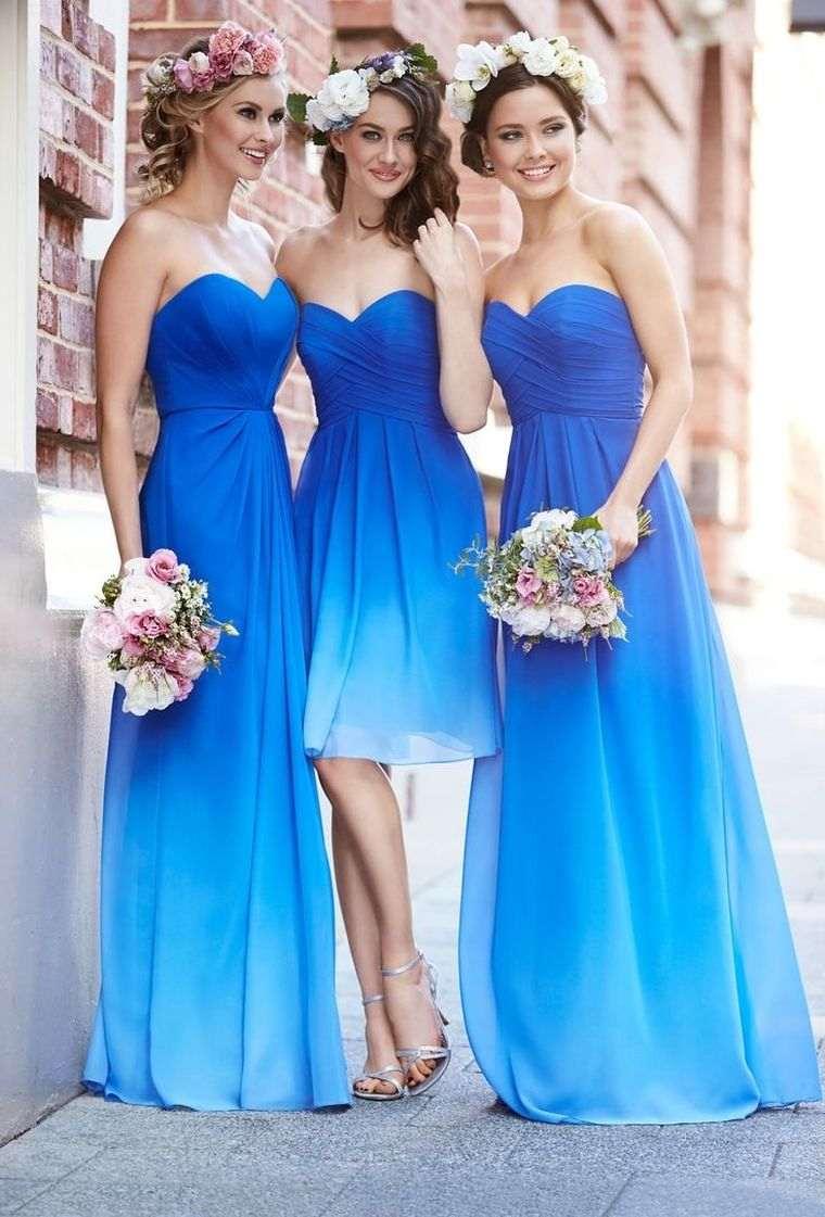 vestidos-dama-honor-azul-hombre