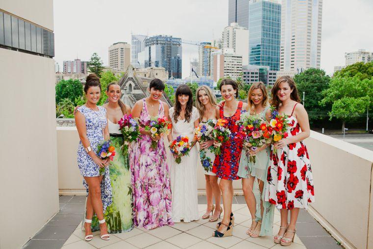 vestidos-dama-honor-modernos-boda-estampa-opciones
