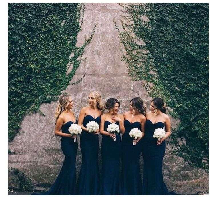 vestidos-dama-honor-negros-modernos