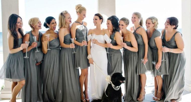 vestidos-damas-honor-consejos