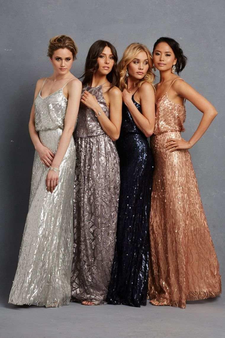 vestidos-de-dama-de-honor-brillo-cuentas-estilo