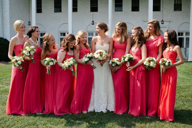vestidos-de-dama-de-honor-modelos-atrevidos-vestidos