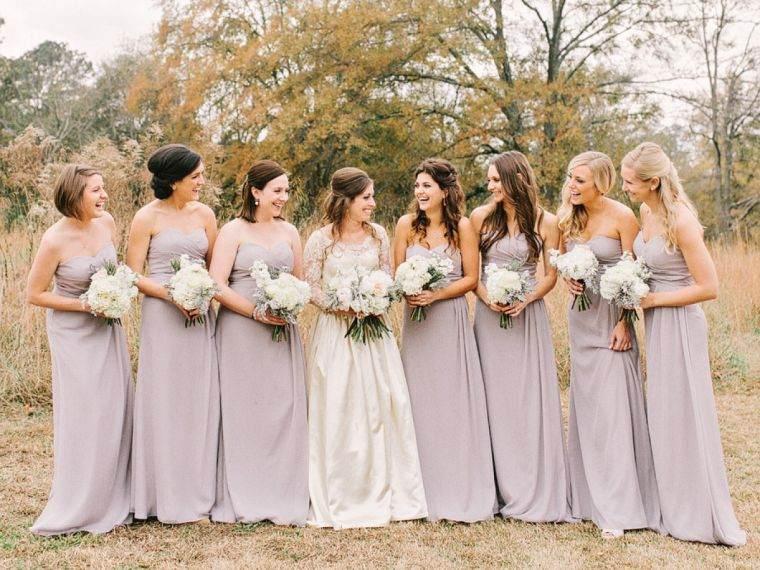 vestidos-de-dama-de-honor-modelos-pastel-claro