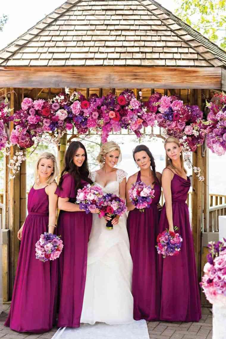 vestidos-de-dama-de-honor-modelos-violeta-largos-estilo