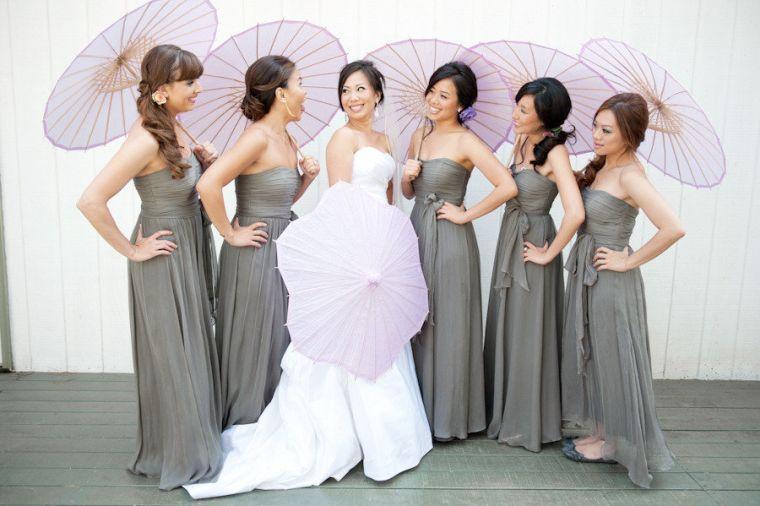 vestidos-de-dama-de-honor-opciones-chicas-boda