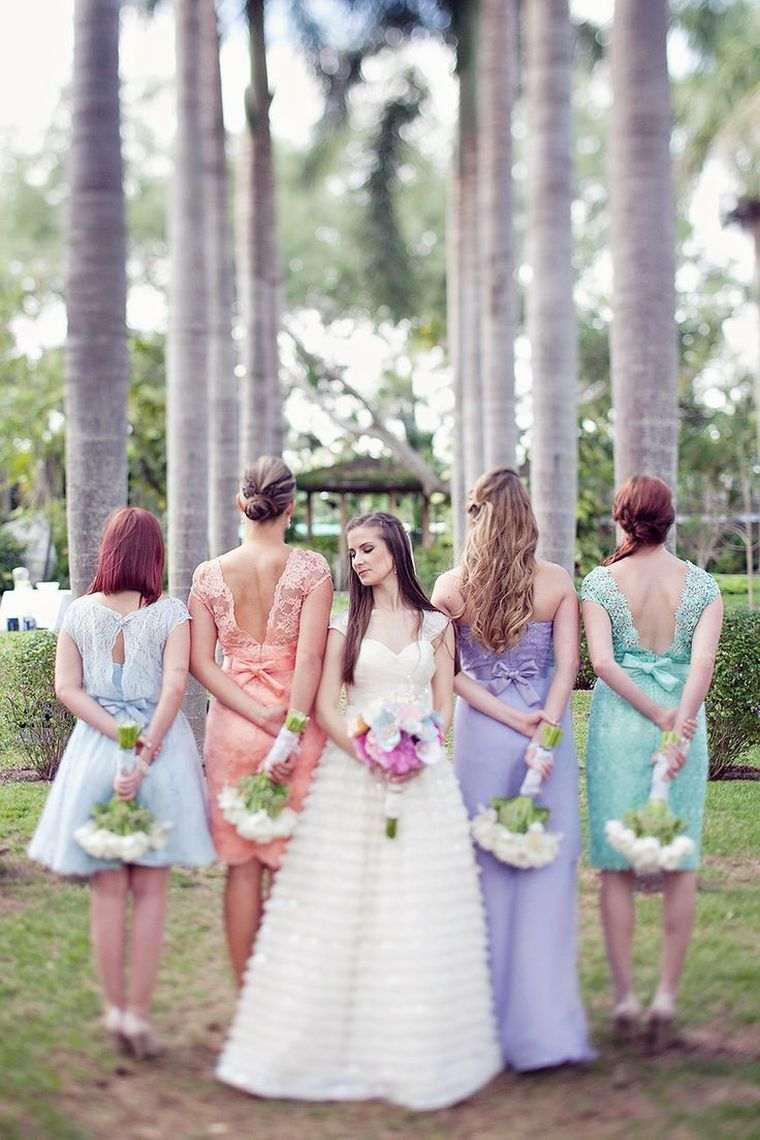vestidos-estilo-moderno-lazos-detalle