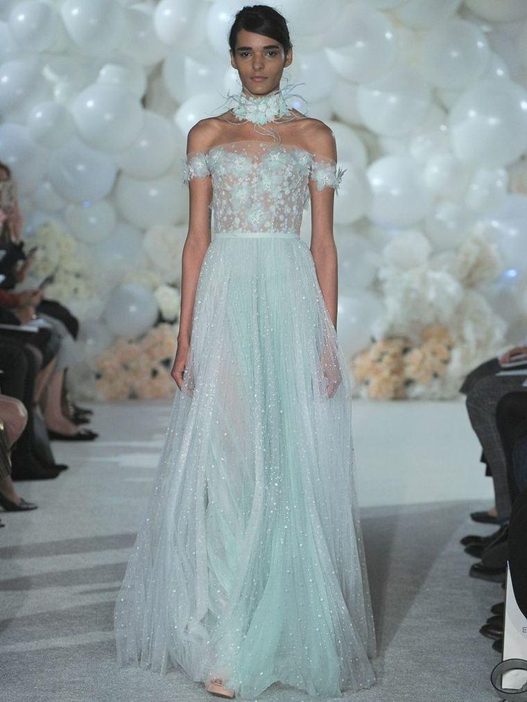 vestidos-novia-2018-Mira-Zwillinger