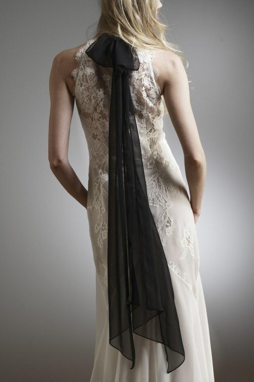vestidos novia 2018-elizabeth-fillmore