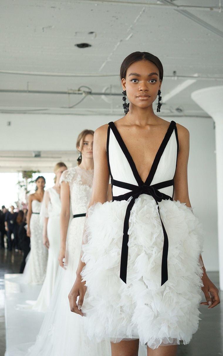 vestidos-novia-2018-marchesa
