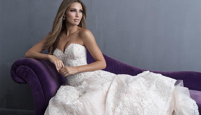 vestidos novia 2018-opciones-novia-moderna