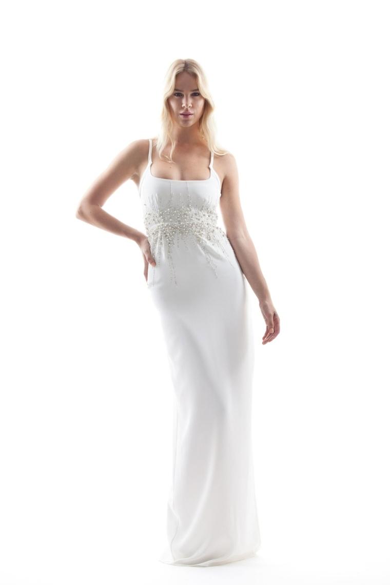 vestidos-novia-diseno-Houghton