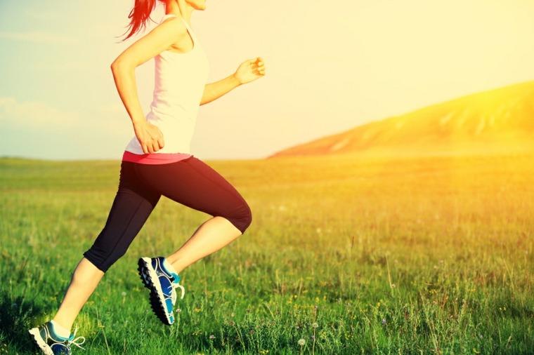 ejercita tu cuerpo
