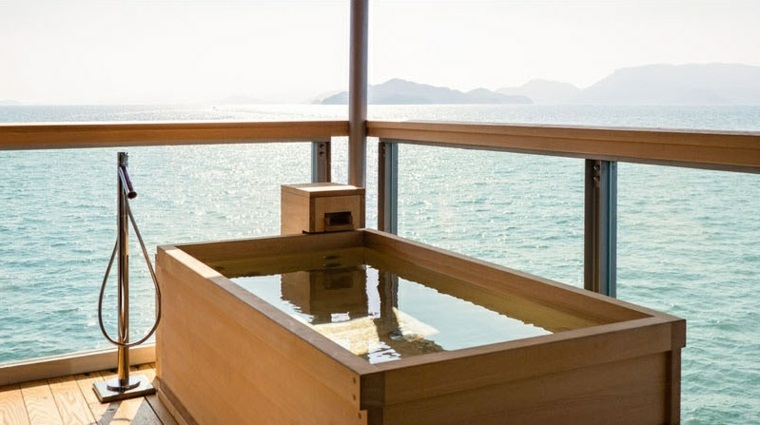 vista-terraza-ideas-madera