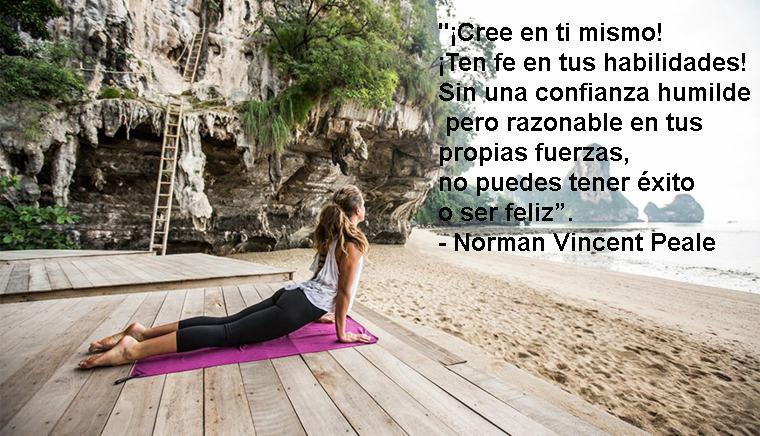yoga-motivacion