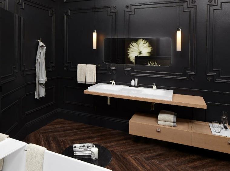 DXV-baño-modular