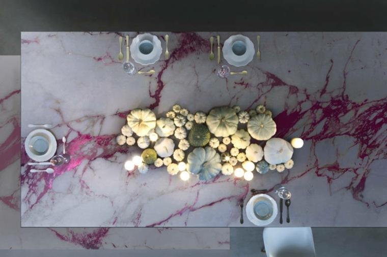 Sicis-marmol-electrico