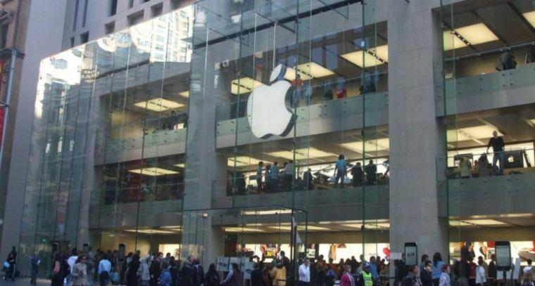 Tienda-de-Apple