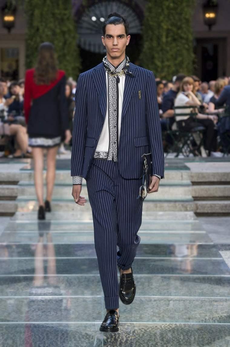Versace-moda-primjavera-2018-semana-moda-milano
