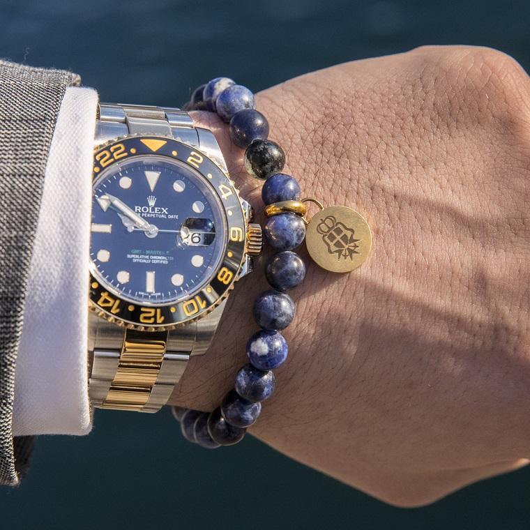 accesorios-hombre-brazalete-reloj-opciones