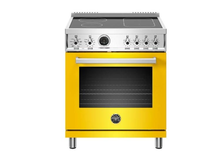 accesorios para cocina horno