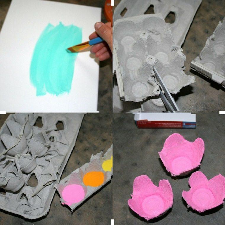 actividades-ninos-opciones-originales-carton-huevos-manualidades