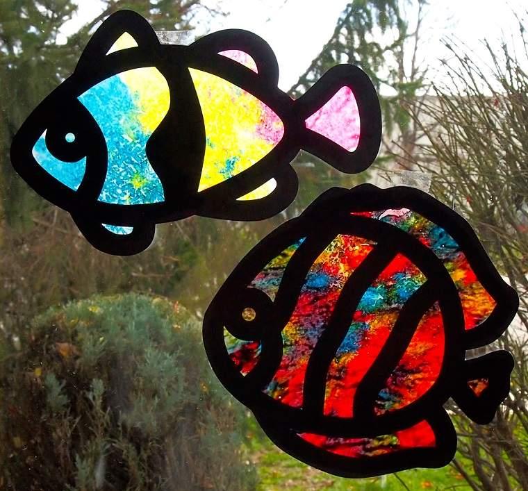 actividades-ninos-opciones-originales-cristal-peces