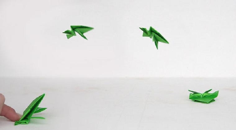 actividades-recreativas-para-ninos-ranas-saltan