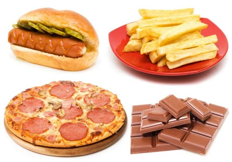 alimentos-nocivos