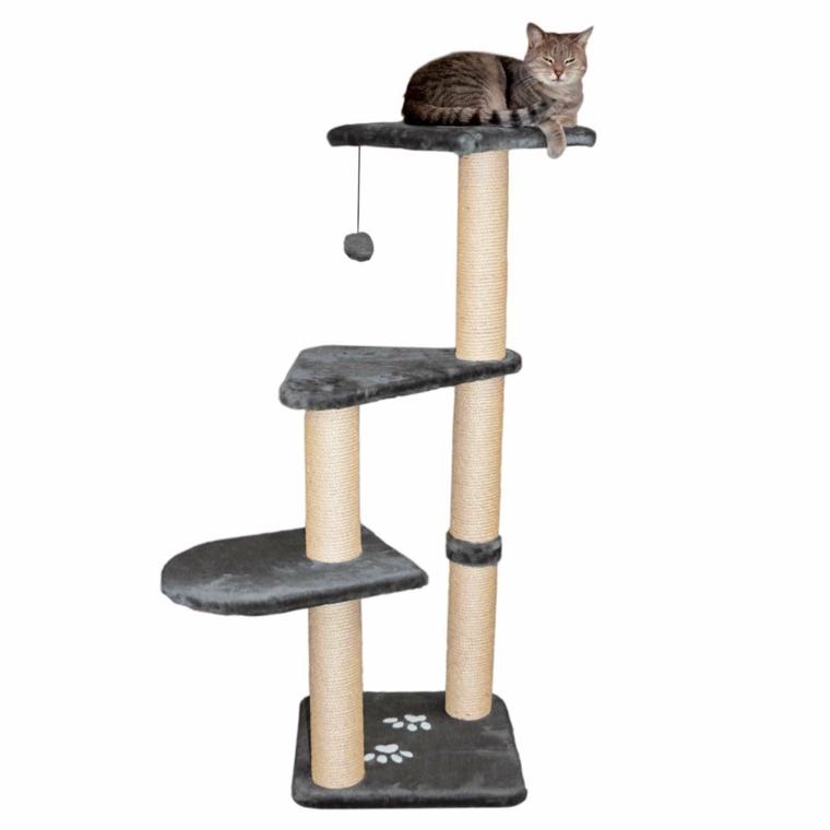 arbol para gatos-domesticos-moderno