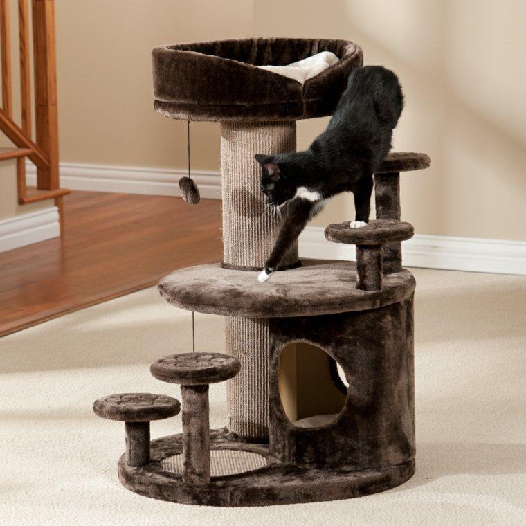 arbol rascador-gatos-domesticos-moderno