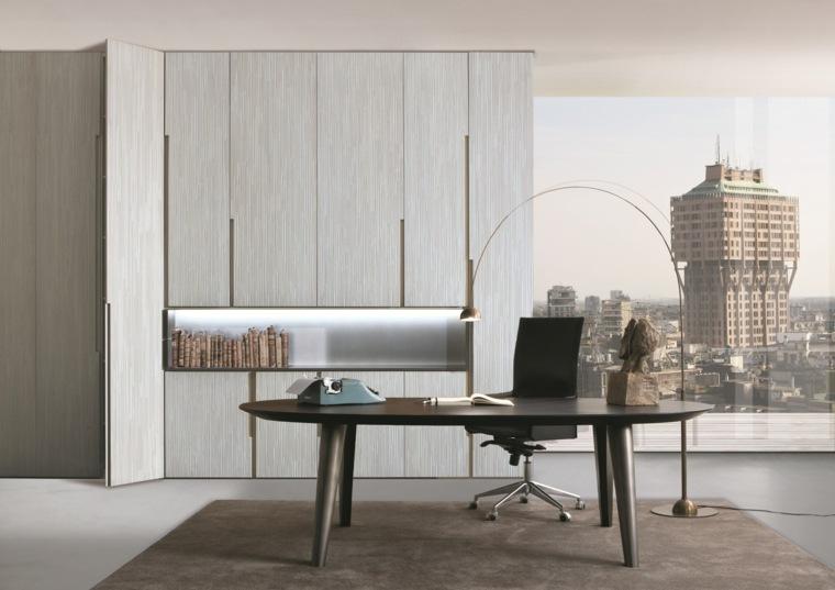 armario-decoracion-madera-opciones-diseno-interior