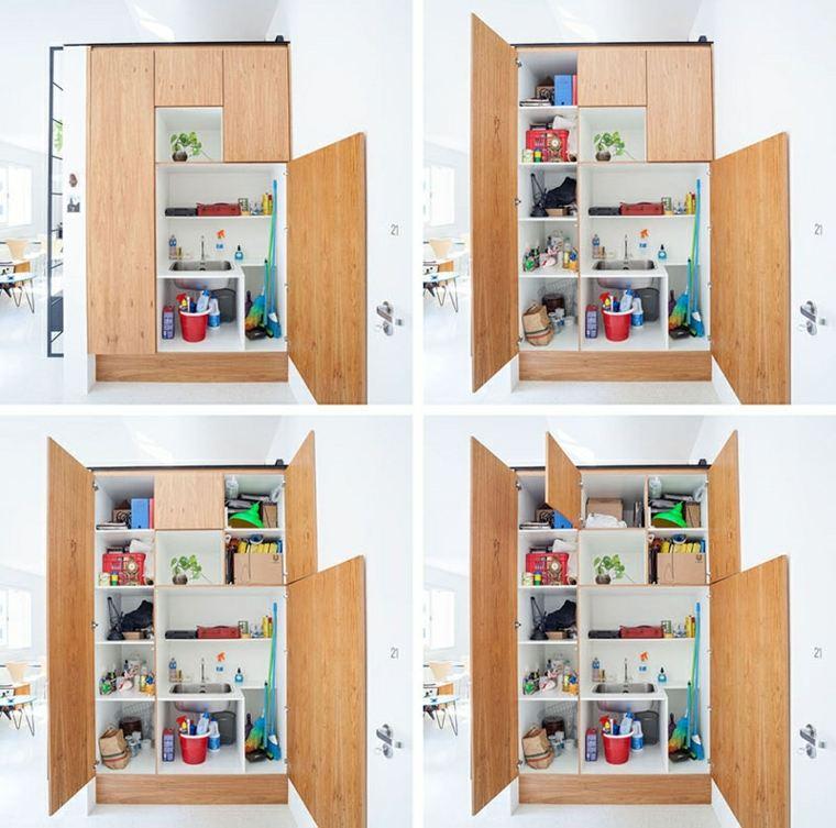 armario-empotrado-abierto