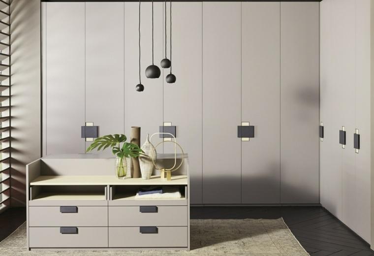armario-madera-color-blanco-opciones-originales