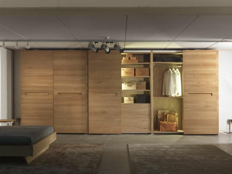armario-madera-diseno-moderno