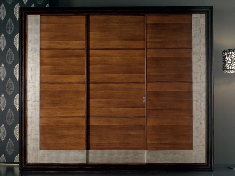 armario-madera-puertas-deslizantes-opciones