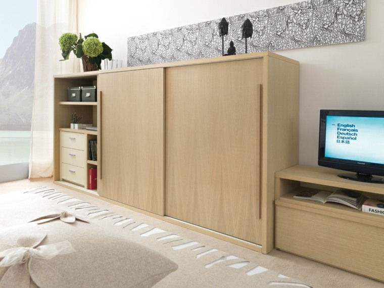 armario-madera-solida-color-claro-opciones-originales