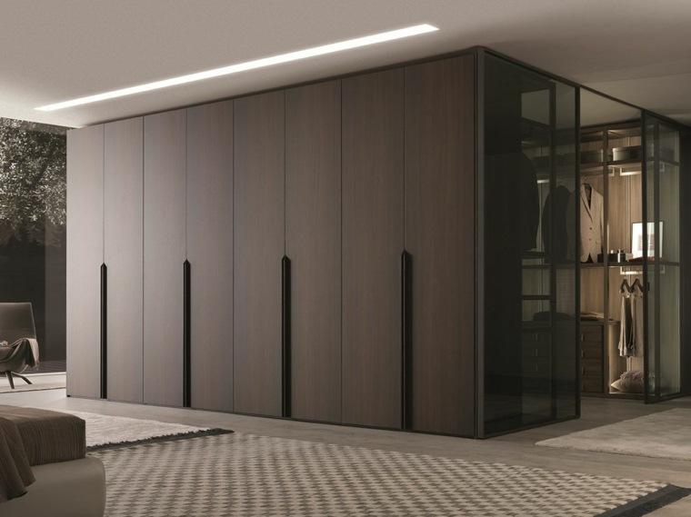 armario-madera-solida-opciones-originales
