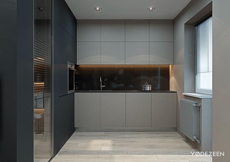 asombrosa-cocina-moderna-ideas