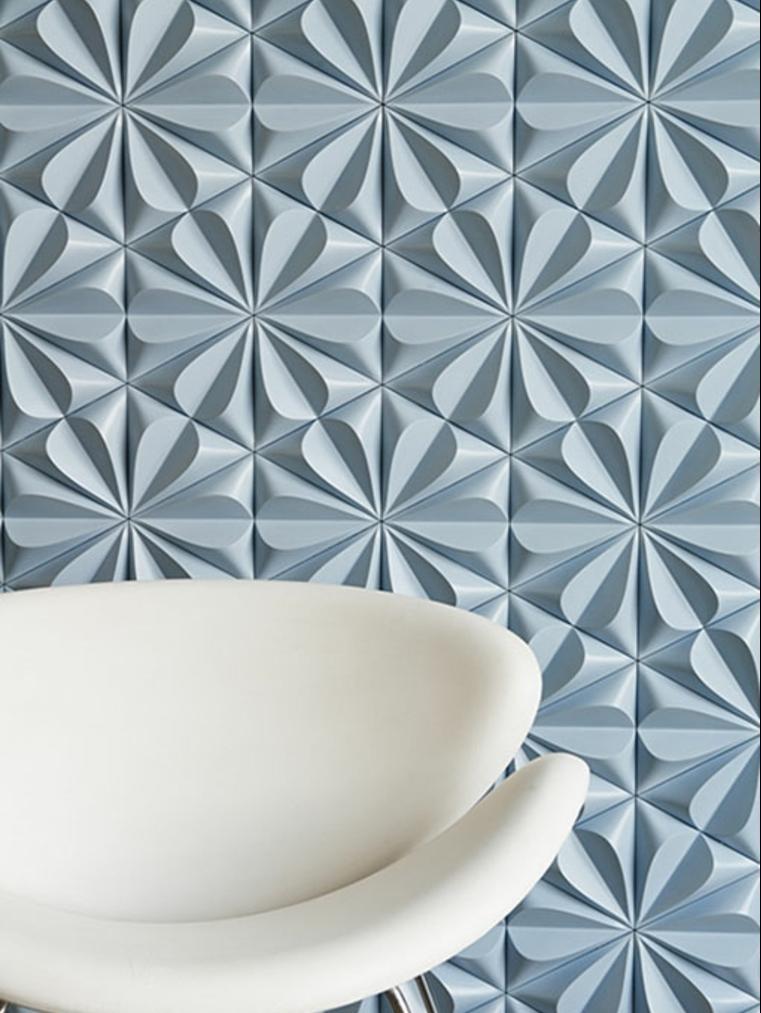 azulejos-de-cocina